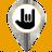 Zenekar icon
